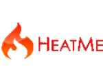 logo HeatMe