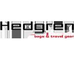 logo Hedgren webshop