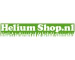logo Heliumshop.nl