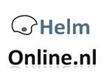 logo HelmOnline.nl