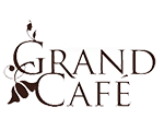 Logo Het GrandCafe