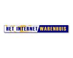 Logo Het Internet Warenhuis