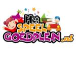Logo Het Speelgoedplein