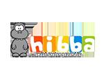 logo Hibba