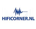 Logo Hificorner.nl