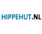 Logo Hippehut.nl