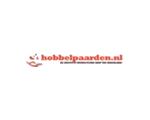 Logo Hobbelpaarden.nl
