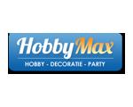 logo Hobbymax