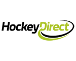 Logo HockeyDirect