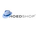 logo Hoedshop.nl