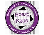 logo Hoezo-Kado