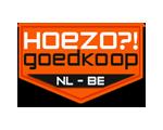 logo HoezoGoedkoop