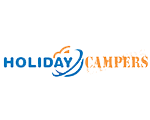 logo Holiday Campers