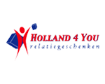 Logo Holland 4 You