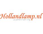 Logo Hollandlamp.nl