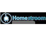 Logo Homestroom