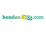 logo HondenSjop.com