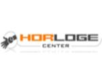 Logo Horloge Center