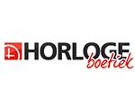 logo Horlogeboetiek