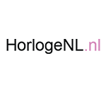 logo HorlogeNL