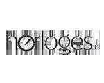 Logo Horloges.nl