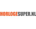 logo HorlogeSuper.nl