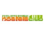 Logo HostelsClub.com