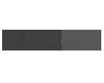 logo Hosting Machine