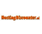 HostingDiscounter.nl