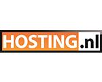 Logo Hosting.nl