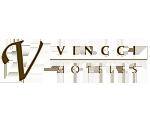 Logo Hoteles Vincci