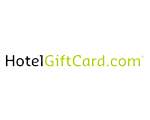 logo HotelGiftCard.com