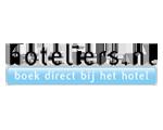 Logo Hoteliers