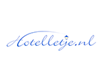 Logo Hotelletje