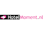 Logo Hotelmoment.nl