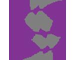 Logo Hotels de charme