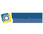 Logo Hotels op Texel