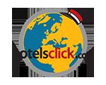 Logo HotelsClick.com
