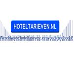 Logo Hoteltarieven