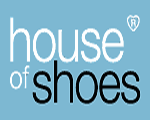 logo House of Shoes