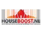 logo Houseboost