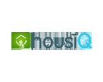 logo HousiQ