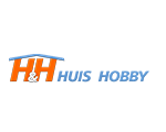 logo Huis & Hobby
