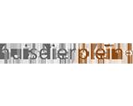 Logo Huisdierplein