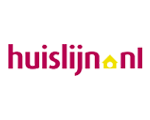 Logo Huislijn.nl