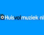 Logo Huisvolmuziek.nl