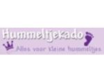 Logo hummeltjekado.nl