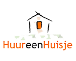 Logo HuurEenHuisje.nl