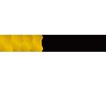 logo Hypebazaar