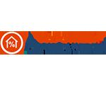 Logo Hypotheek Rentetarieven